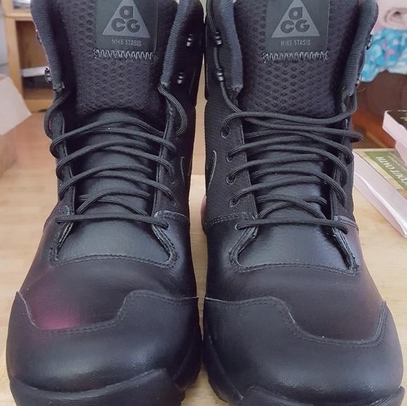0f59e93864785 Nike Stasis ACG Men's